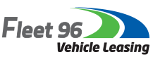 Fleet96 Car Hire logo