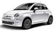 Click to get a quote for the Fiat 500 1.2