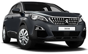 Click to get a quote for the Peugeot 3008