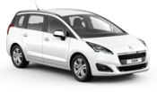 Click to get a quote for the Peugeot 5008