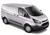 Click to get a quote for the Ford SWB Transit