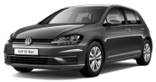 Click to get a quote for the Volkswagon Golf 1.8