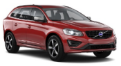 Click to get a quote for the Volvo XC60